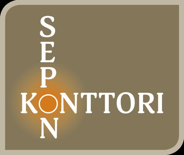 Sepon Konttori